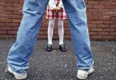 На Хмельниччині суд виніс вирок ґвалтівнику 12-річної дівчинки