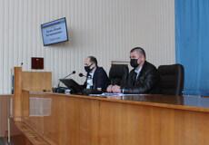У Шепетівці в черговий раз депутати не можуть прийняти рішення по вузловій лікарні
