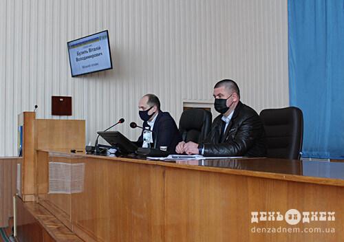 Вчителі Шепетівської ТГ не втратять гроші на відпустках