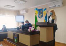 Які звернення не підтримали депутати Нетішинської міської ради, а за які проголосували «за»?