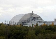 Чорнобильська АЕС: у недоступних зонах зруйнованого реактора зросли реакції ядерного поділу
