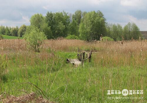 У Шепетівському районі селянам урвався терпець