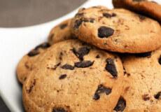 У мережу АТБ потрапило печиво, виготовлене з небезпечної для здоров'я олії
