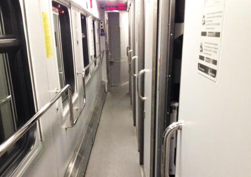 Гарна новина для пасажирів: в Укрзалізниці з'являться додатково 3000 квитків