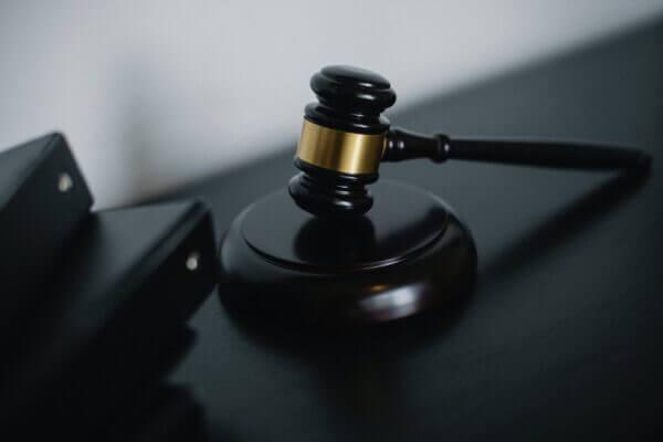 «Суд у смартфоні»: що це і навіщо потрібно?