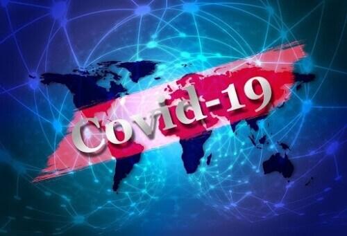 Хмельниччина долучиться до всеукраїнського дослідження щодо поширеності COVID-19
