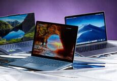 Обираємо ноутбук: на що звернути увагу?
