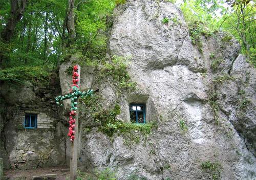 Тур вихідного дня: що цікавого можна побачити на Хмельниччині