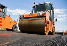 Невдовзі в одній з громад Шепетівського району з'явиться 6 км нових та якісних доріг