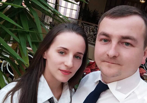 Одна з останніх справ слідчого Шепетівського РУП Вадима Попеля— зґвалтування неповнолітньої дівчинки