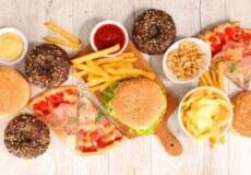 Верховна Рада України зареєструвала законопроєкт про обмеження вмісту трансжирів у харчових продуктах