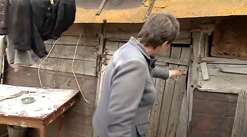 Стали відомі нові факти у справі зґвалтування 13-річної падчерки вітчимом на Білогірщині