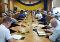 На Хмельницькій АЕС перевіряють стан ядерної безпеки