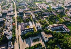 У Шепетівці перейменуванню підлягають ще 8 вулиць і 2 провулки