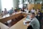 Безпека на воді та захист від лісових пожеж— головні питання, які розглянули на засіданні комісії з питань ТЕБ та НС Шептівської РДА