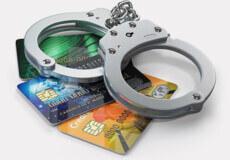 Автоматичне списання боргів. Як не довести до арешту рахунків?