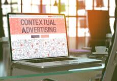 Наскільки ефективна контекстна інтернет-реклама StarMarketing?