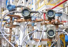 Контрольно-вимірювальні прилади та автоматика