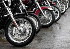 Позначення на мотоциклетних шинах