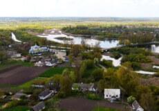 На Ізяславщині селяни не підтримали перейменування вулиці Жовтневої