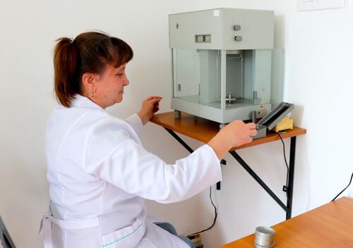 Шепетівкаводоканал показав як працюють його очисні споруди