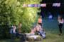 У Хмельницькому у вихідний день організовують пікнік в американському стилі