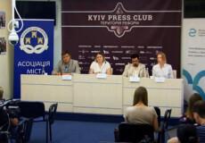 Славута стала єдиним на Хмельниччині переможцем проекту «Civic tech»