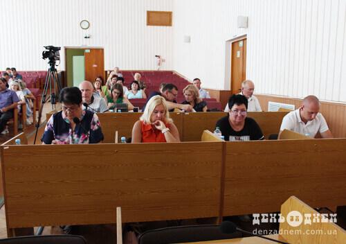 Шепетівська ТГ майже мільйон гривень спрямує на освіту
