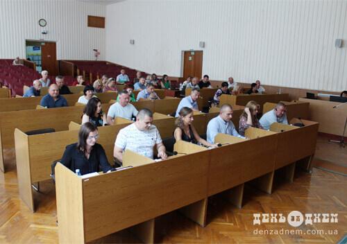 Чи придбає Шепетівська міська рада «Лайк ТВ»