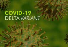 Індійський штам «Дельта»: як не допустити нової хвилі COVID-19?