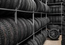 АльфаШина— велика різноманітність вибору шин і дисків