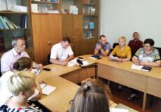 У Шепетівському районі автоматично призначили субсидії понад 7700 господарствам