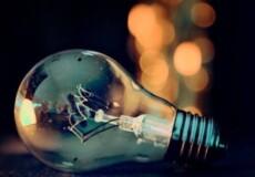 З 1 серпня в Україні введуть нові тарифи на електроенергію