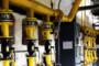 Підвищення вартості розподілу газу призведе до здорожчання централізованого опалення в Шепетівці