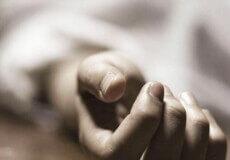 У Шепетівському районі виявили тіло 88-річної бабусі, що кілька днів не виходила на контакт