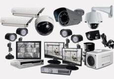 Устаткування для відеоспостереження і контролю доступу: як вибрати і де купити