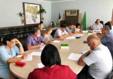 У Нетішинській громаді 21 мешканцю нададуть одноразову матеріальну допомогу