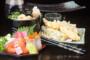 Азіатська кухня— здоров'я та неперевершений смак