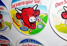 На Хмельниччину в продаж надійшов польський сир із небезпечною добавкою