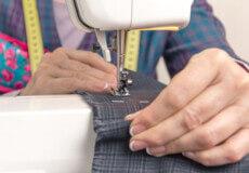 Центр зайнятості допомогає безробітним Хмельниччини стати підприємцями