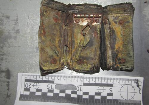 У поліції досі не знають хто він: на узбіччі дороги Новоград-Волинський – Шепетівка знайшли тіло чоловіка