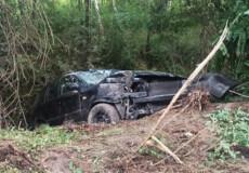 У Судилківській ТГ в ДТП травмувалася молода пасажирка
