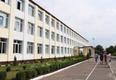 У Славутській ЗОШ №1 встановили відеонагляд та санвузол для дітей з особливими потребами