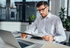Бюро перекладів— послуги не тільки для бізнесу