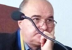 Один із суддів Шепетівського суду подав у відставку