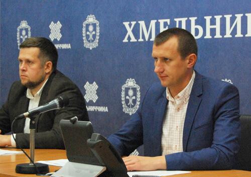 Ще три громади Шепетівського району приєдналися до програми «Енергодім»