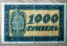 Художник-аквареліст подарував полонському музею гроші