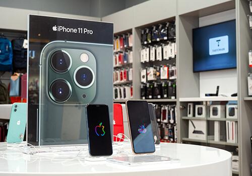 Чи варто купувати iPhone 11 Pro?