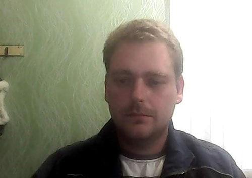 Чоловіка з Луганщини за підозрою у скоєнні подвійного вбивства розшукують по всій країні