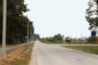 Славута поділилася досвідом, як будувати цементні дороги